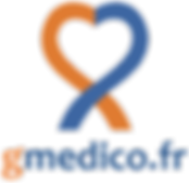 Logo gmedico.fr final.png