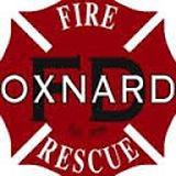 ox fire.jpg