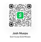Screenshot_20200624-184303_Cash App.jpg