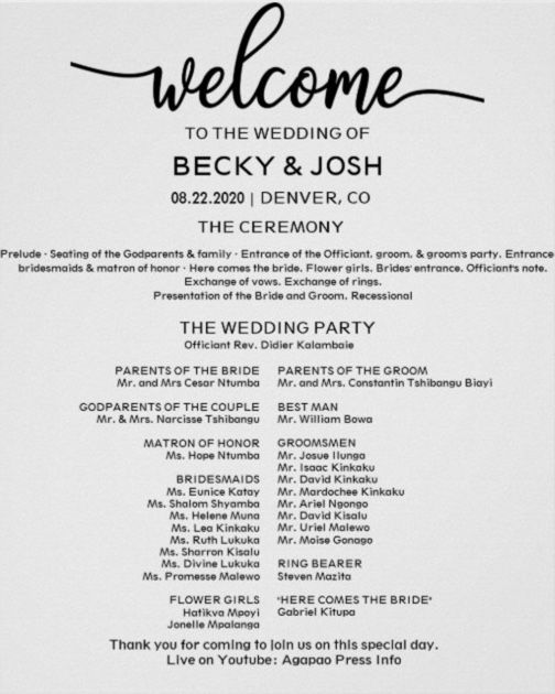 WeddingProgram.jpg
