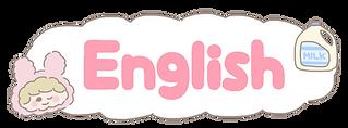language-english.png