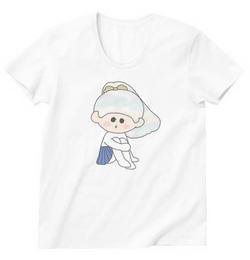 20/5/2015 New shirts on sale