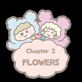 chapter002-en.png