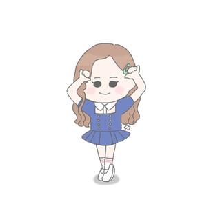 Sana-Twice