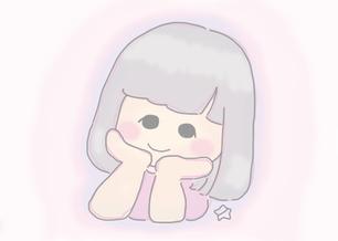 Ayana Takahashi