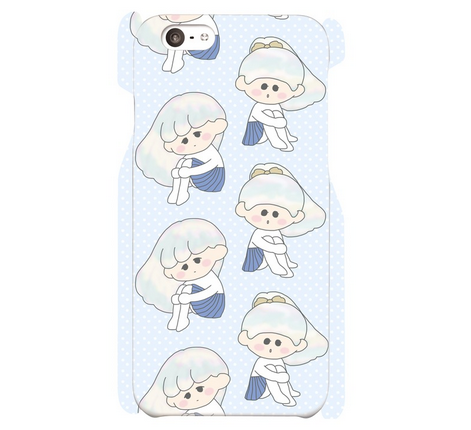 21/5/2015 iPhone case on sale
