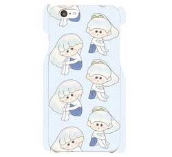 21/5/2015 iPhone case on sale