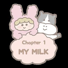 chapter001-en.png