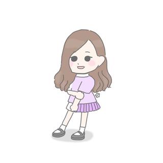 Tzuyu-Twice