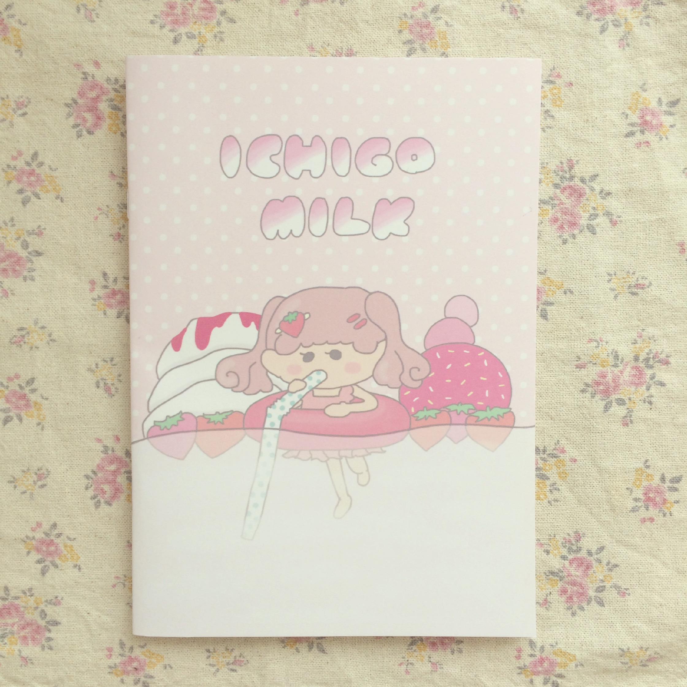 15/9/2015 new notebook on sale!!