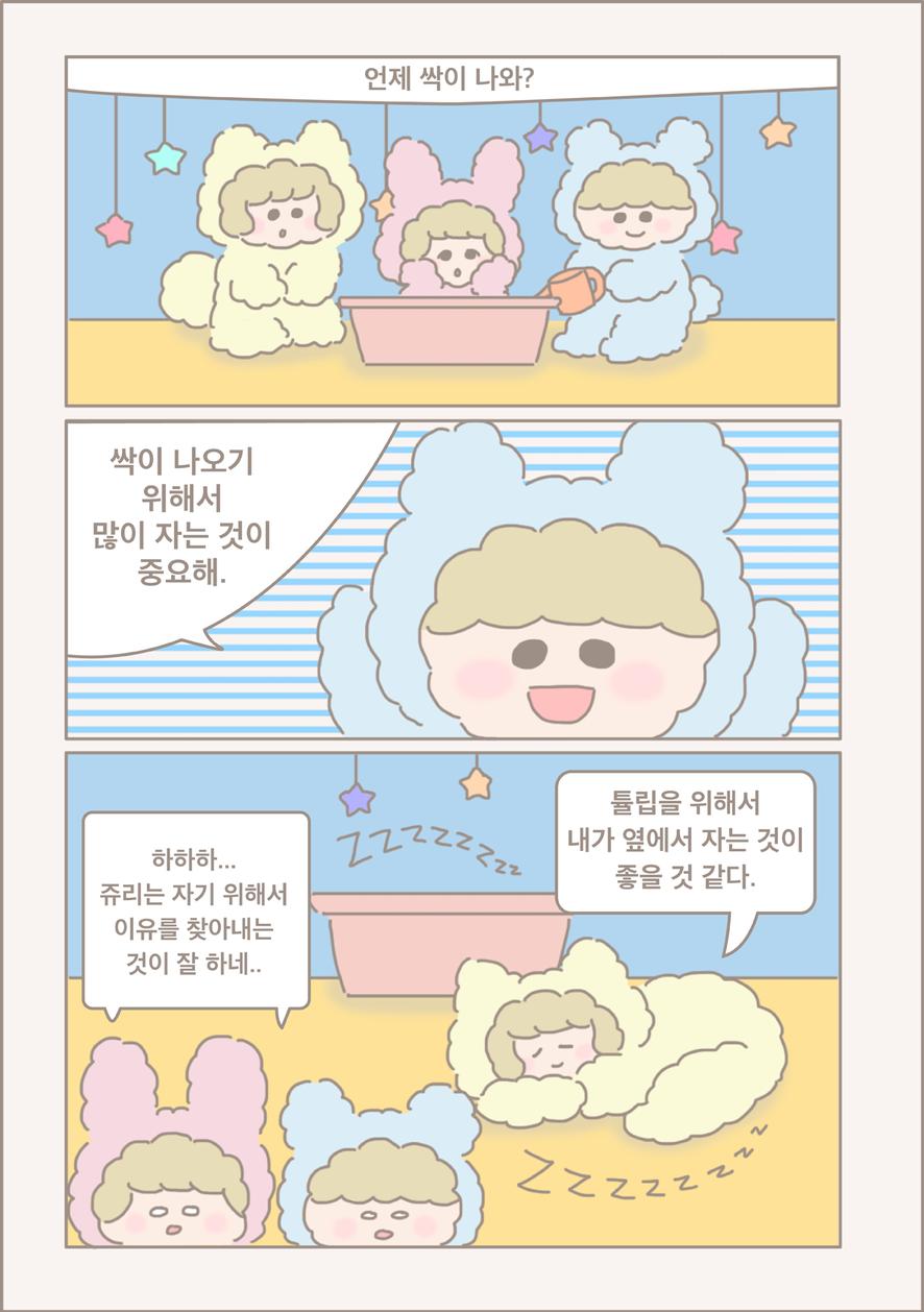 cam2-9_korean.png