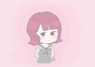 Yuina Iwase