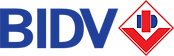 BIDV_Logo.png