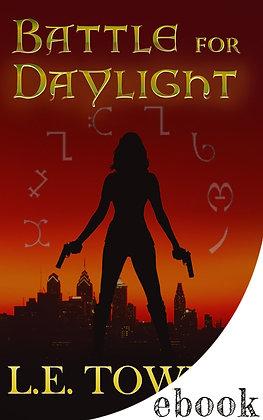 Battle for Daylight