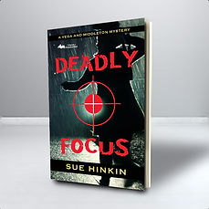 deadly_focus_600x600.jpg