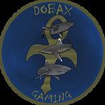 DobaxLogo.png