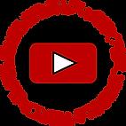 YoutubeIcon.jpg.png