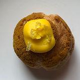 lemon drop.jpg