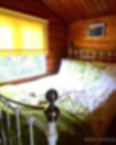 Enjoy a great night's sleep in Snowdonia