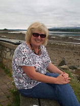 Sue-Hall-Cadair-View-Lodge.jpg