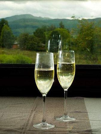 romantic weekend getaway.jpg