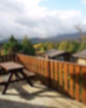 Haulfryn-Log-Cabin-Deck.jpg