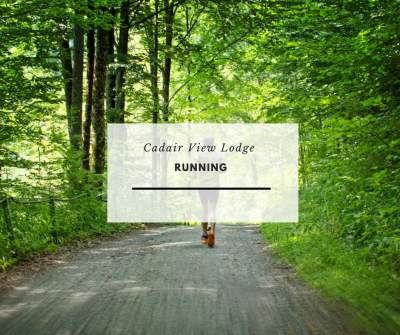 running-and-triathlon-in-Snowdonia.jpg