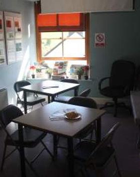 Llys-Ednowain-Meeting-Room-Cafe-Style.jp