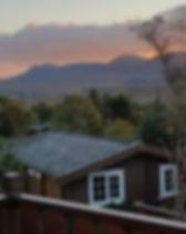 Haulfryn-Sunset-On-Mountains.jpg