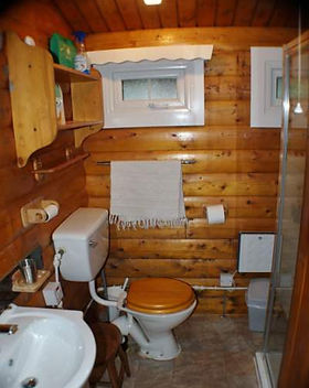 Y-ffrwd-shower-room.jpg