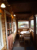 Haulfryn-Log-Cabin-Veranda.jpg