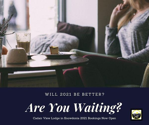 Waiting-For-2021.jpg