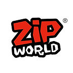 Zip World Discount
