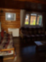 Haulfryn-Log-Cabin-Living-Area-2.jpg