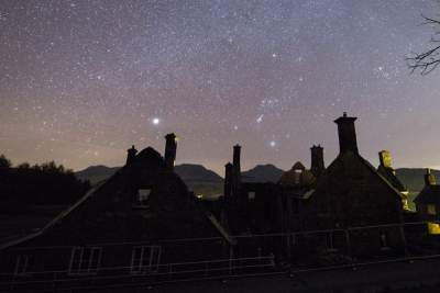 Stars Above Rhinogydd Mountains.jpg