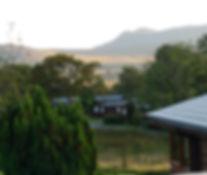Snowdonia Log Cabins - Ty Coed view.jpg