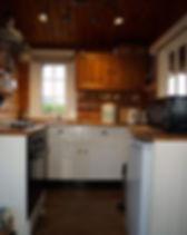 Haulfryn-Log-Cabin-Kitchen.jpg