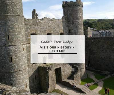 Visit-Our-Snowdonia-History-and-Heritage