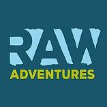 RAW adventures.jpg