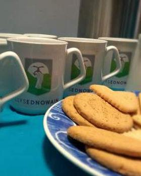 Meeting-Refreshments-Trawsfynydd.jpg