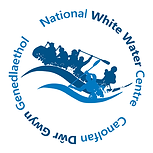 white water rafting discount