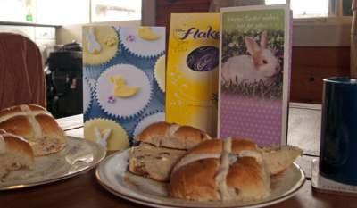 Easter Short Breaks.jpg