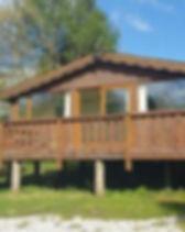 Y-Ffrwdd-Log-Cabin.jpg