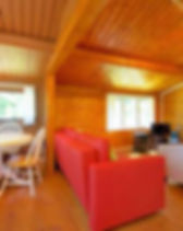 hafan-guy-log-cabin-dining-area.jpg