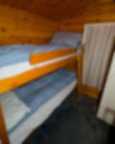 Cadair-View-Lodge-Bunk-Room.jpg
