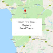 Explore Our Local Towns