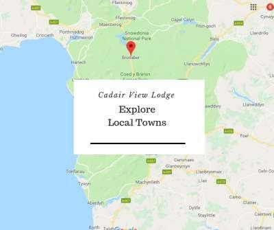 Explore-Local-Towns-In-Snowdonia.jpg
