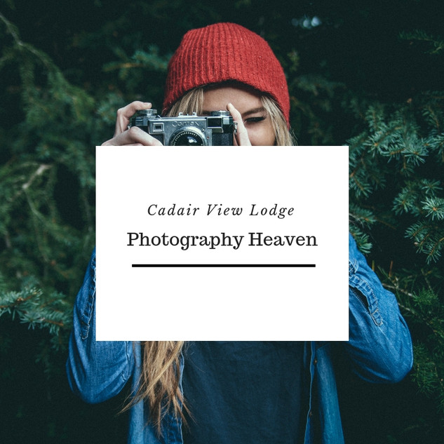 Snowdonia Photography Heaven.jpg