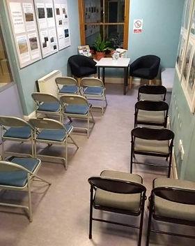 Meeting-Room-Trawsfynydd.jpg