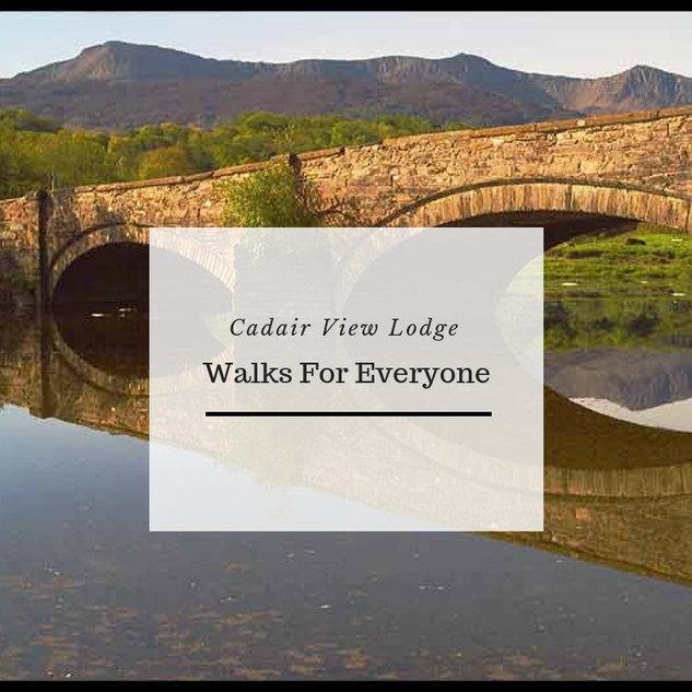 Walks For Everyone In Snowdonia.jpg